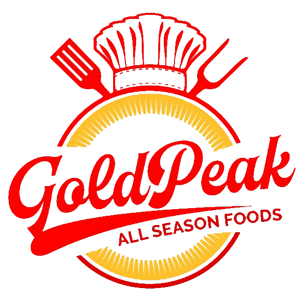 Goldpeak Restaurant